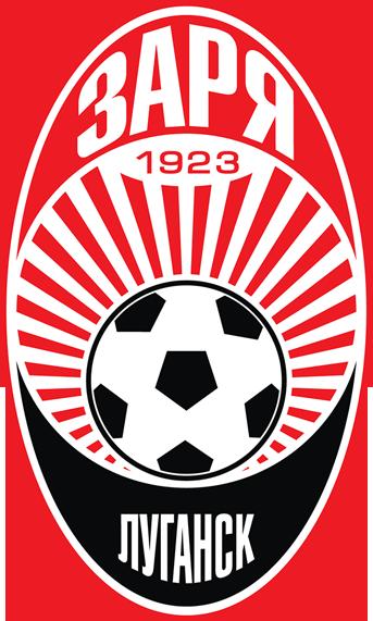 Информационный сайт болельщиков ФК «Заря» Луганск