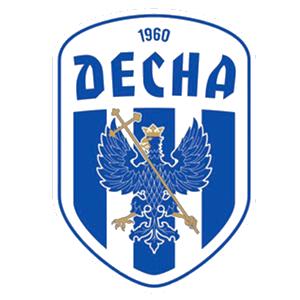 Десна-Чернигов